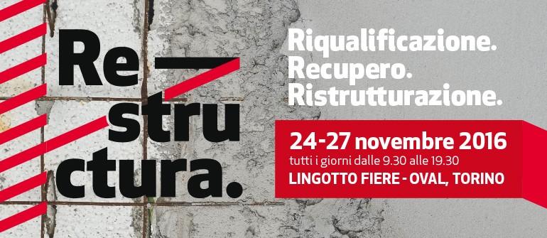 restructura-2016