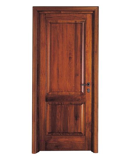 Porte interne collezione antica fanzola fenster - Posa porte interne ...