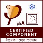 certified-component