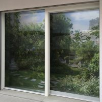 finestra-scorrevole-1