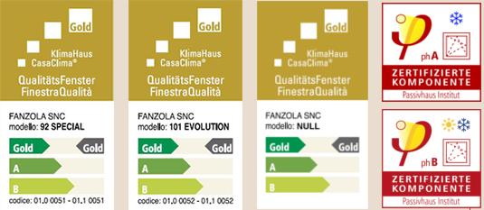 gold-phi_serramenti