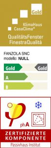 null-gold-casa-climaphi