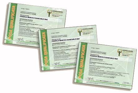 _certificati-posa