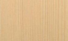 lamellare-abete