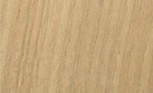 lamellare-castagno
