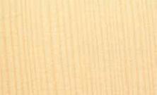 lamellare-pino