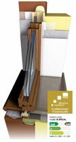 legno-product3