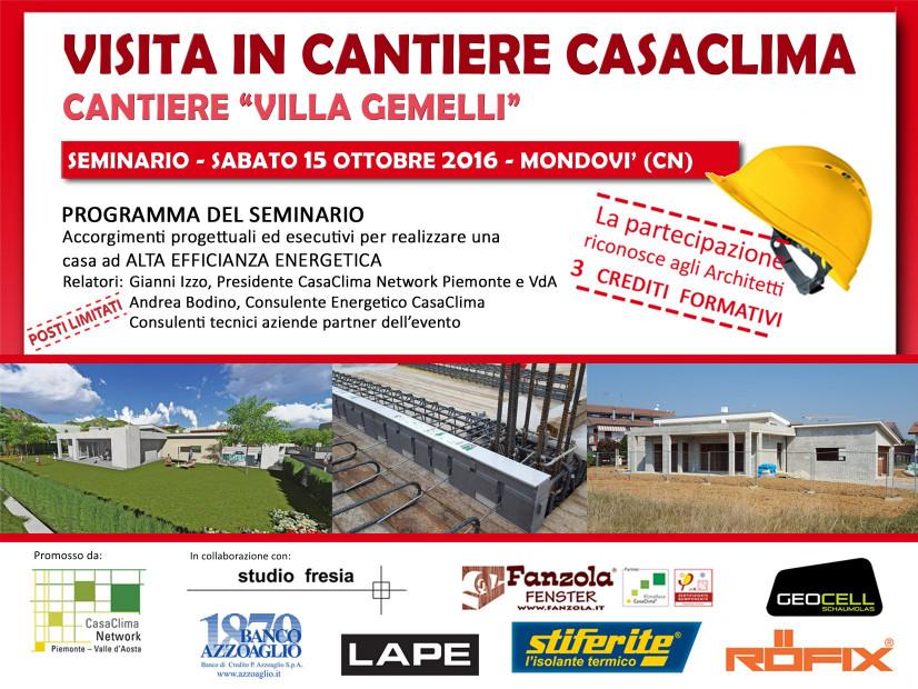 locandina-villa-gemelli-fb-copia