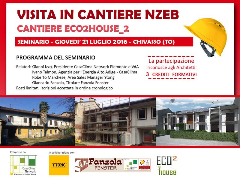 locandina-visita-in-cantiere-eco2house_2-fb