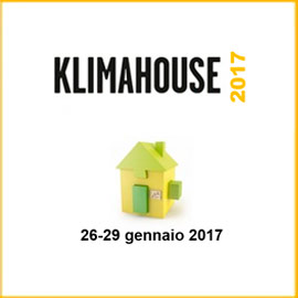 logo_klimahouse_2017-1