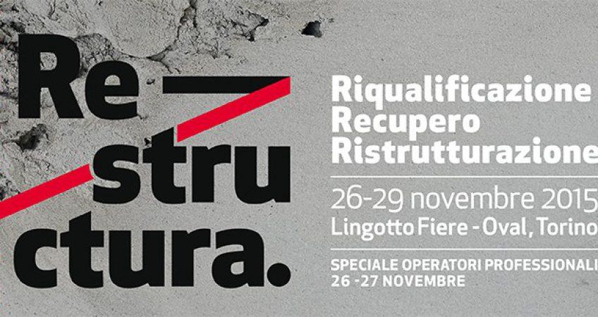 restructura_2015