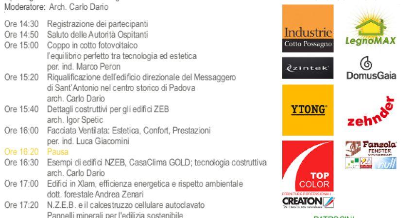 venezia-materiali-e-impianti-nzeb